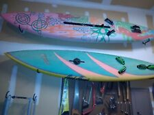 New listing windsurfing board