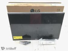 "LG 32"" LED TV - 1366x768 - USB Cloning - Public Display Mode - 32LT340CBUB"