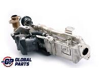 BMW 1 3 5 Series F10 F11 F20 F21 F30 F31 F32 Engine EGR Exhaust Cooler 8476993
