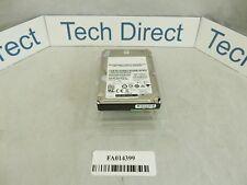 IBM 600GB 10K 6GBPS SAS 2.5'' SFF HARD DRIVE 9WL066-039 ST600MM0026 ZZ