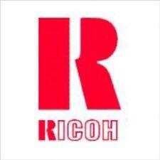Ricoh PCU Y/m/c Cl4000dn (402320) Singolo