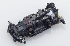 Kyosho MINI-Z MR-03VE PRO GP Limited Chassis Set - KYO32880B