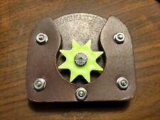 Bowsnatcher w/stainless steel hardware