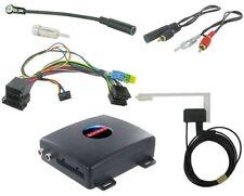 AutoDAB CTDAB-PO1 Porsche Cayenne 2002> Add-on DAB Digital Car Radio