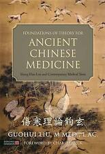 Clinical Medicine Hardbacks Books in Chinese