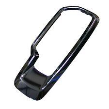 Gear Shifter Chrome Bezel Transmission Shift 23306252 Oem Gm