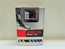 Mini Sport Camera Action Dv with Waterproof Case, SJ5000