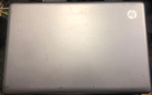 HP 2000/ INTEL/ 4GB Ram/ 128 GB SSD