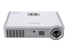 Acer K335 DLP WXGA 3d Projector 1000 Lumens