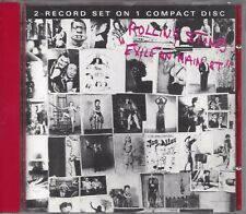 Rolling Stones ‎– Exile On Main St.  ‎  cd