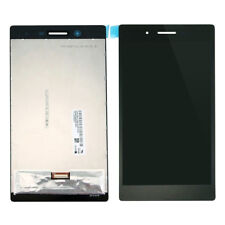For Lenovo TAB 3 730X TB3-730F Touch Screen LCD Display Digitizer