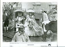 Peter Bull Ann Margret Peter Firth Joseph Andrews Movie Press Still Photo