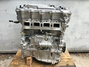 TOYOTA CAMRY RAV4 2.5L ENGINE MOTOR ASSEMBLY 12K MILES 2AR OEM