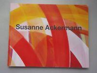 Susanne Ackermann