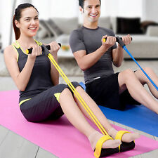 Home Gym Sport Exercise Body Fitness Abdominal Training Workout Machine Gift