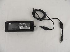 Genuine Original HP PPP016H 384022-002 391174-001 Adapter Charger 18.5V 6.5A