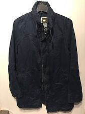 Jacket Size G Star  Garber Trench M M65  Military New