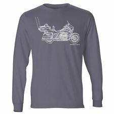 Harley-Davidson Men/'s Camo Blowout Chemise 96645-19VM