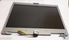 """Dell Latitude D810 LCD Screen 15.4"""" WSXGA LP154W02 F6253 0F6253"""