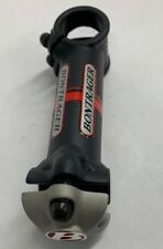 "BONTRAGER RL RACE LIGHT STEM 1-1/8"" DIAMETER, 7 DEGREE X 120MM LONG"