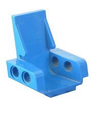 Manca il mattoncino LEGO 2717 Blue Technic SEAT 3 x 2 base