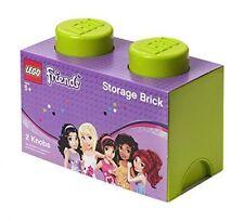 Boîtes, coffres à jouets
