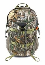 Vanguard PIONEER 1600RT 26L Backpack (Realtree Xtra) Carry Bow / Rifle
