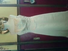 for ever yours dress