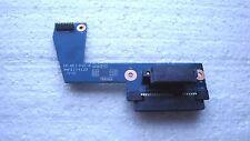 Clevo P170EM P170SM P170HM SATA Connector Board 6-71-P17SJ-D01B