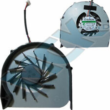 NEW Acer Aspire 5340 5551 5741 5740 CPU Laptop Fan MG60100V1-Q020-S99