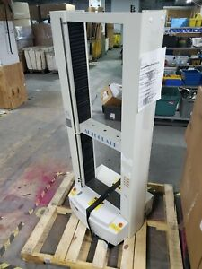 Shimadzu AG-IS Autograph Series Universal/Tensile Tester Machine Loading Frame