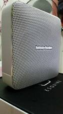 Harman/kardon ESQUIRE WHITE speaker original