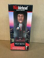 "MOB LEGEND FRANK VINCENT BOBBLE HEAD DOLL ""BILLY BATTS"" GOODFELLAS, CASINO PLUS+"