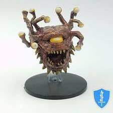 Beholder Zombie - Waterdeep Dungeon of the Mad Mage #29 D&D Miniature