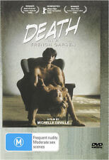 DVD Death in a French Garden - Peril (1985) Nicole Garcia, Christophe Malavoy