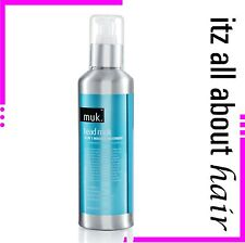 Muk Head Muk 20 in 1 Miracle Treatment 200ml Authorised Stockists of genuine Muk