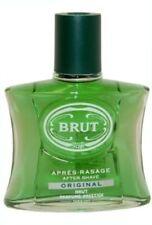 Perfumes unisex Classic 100ml