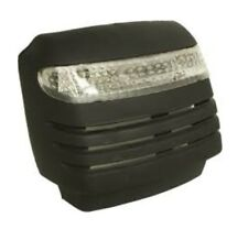 Genuine MTD 753-0895 Tractor Grill Assembly