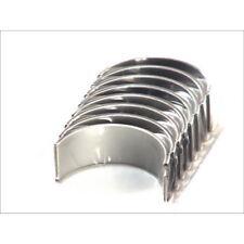 Pleuellager GLYCO 71-3861/4 STD