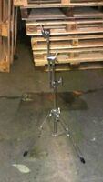 Mapex Tornado Cymbal Stand for Drum Kit