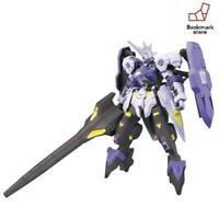 New HG Gundam Iron Blood Orphans Gundam Kimaris Vidar 1/144 F/S from Japan
