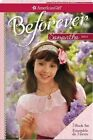 NEW Samantha 3-Book Boxed Set (American Girl) by Valerie Tripp