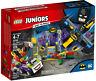 LEGO Juniors - 10753 Der Joker und die Bathöhle - Neu & OVP