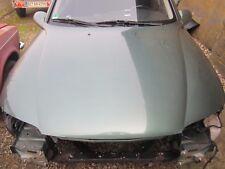 Opel Vectra B Motorhaube L374