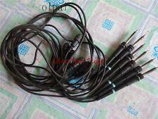 1PC Weller WSP80 WSP 80 Soldering Iron Handle Pen with Tip for WSD81 etc #C0SL