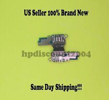 New Samsung Galaxy Tab S2 SM-T710 8.0 USB Power Charging Port Flex Cable