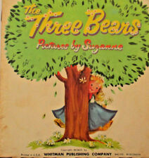 The Three Bears Pictures by Suzanne Whitman Publishing Co