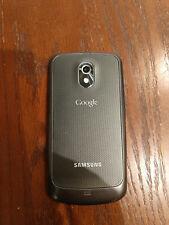 Samsung Galaxy Nexus for parts