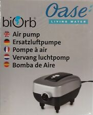 OASE BIORB AIR PUMP 12V 0822728003534