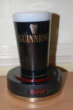 Guinness beer pump head